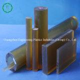 Hoog Hoofd van de Stabiliteit Flexibel Plastic Psu1000- Blad
