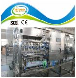 7000bph 1L Full Automatic Oil Filling Machine