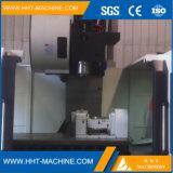 중국 Vmc-1690 보편적인 수직 CNC 축융기