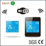 Termóstato del sitio de WiFi Fcu (TX-928-W)
