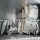 보디 빌딩 스테로이드 CAS: 55-06-1 L Triiodothyronine T3