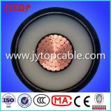 Кабель кабеля 11kv XLPE Mv с сертификатом Ce