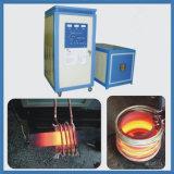 Horno de recocido de inducción del alambre de cobre
