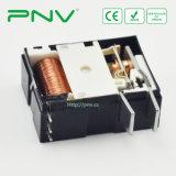 Js201b-60A 36.5*30*17.2 Zhejiang Miniture ha pag anticipatamenteare il tester che aggancia il relè