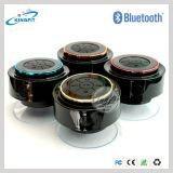 Диктор Китая новый водоустойчивый IP67 портативный беспроволочный Bluetooth