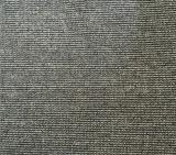 Skc145b, tessuto di cotone di lavoro a maglia antiradiazione della fibra d'argento