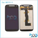 Originele Nieuwe LCD Becijferaar voor het Scherm van de Aanraking van Motorola E