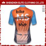 China Team Specialized Cycling Jersey Fabricant