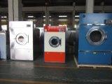 Hotel que seca Machinecloth/toalha/secador do vestuário/queda da tela/máquina de secagem (SSWA801)