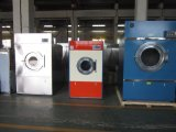 Machinecloth 또는 수건 또는 의복 또는 직물 전락 건조기 또는 건조용 기계 (SSWA801)를 말리는 호텔