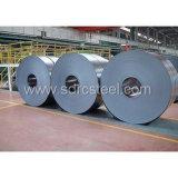 1000mm*2000mm SPCC Kalt-gerolltes Steel Coil (Blatt)