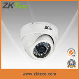 Ahd Abdeckung-Farben-SicherheitsminiminiÜberwachungskamera (Gt-Ada210)
