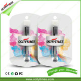 Ocitytimes E-Cigarette Cbd Oil Atomizer mit New Package Option