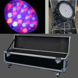 Wasserdichtes Stage Lighting 36PCS 3W Power LED Parcan
