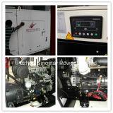 10kVA к генератору энергии 1800kVA с двигателем дизеля Perkins