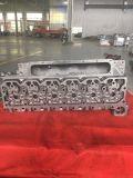 6isdeのためのシリンダーヘッドのCummins Engineの部品