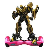 RadChariot Hoverboard E-Roller des Chassic Selbstausgleich-2