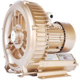 ventilateur 1.6kw de vente chaud pour le matériel d'hôpital et de laboratoire
