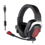 Virtual 7.1 Gaming Headset para PS3, PS4, Xbox 360 (RGM-901)