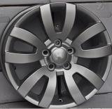 L'alliage roule des roues de reproduction de BBS de rayons de Te37 CE28
