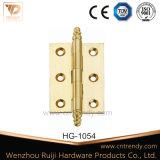 Шарнир приклада высокия уровня безопасности для Door&Window (HG-1018)