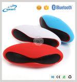 2016 heißer verkaufenförderung-Lautsprecher-mini drahtloser Digital-Lautsprecher