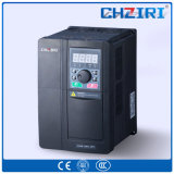 Inversor de la frecuencia de Chziri 5HP VFD con el acceso incorporado RS485