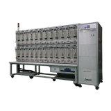 24 positie 3 de Proefbank van de Meter van de Energie van de Fase