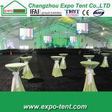 新しいデザイン巨大で膨脹可能なイベントのテント