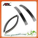 Fabricante de la maneta de puerta del acero inoxidable de Ablinox