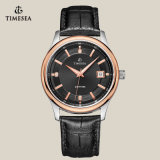 人72149のための贅沢なステンレス鋼のブレスレットの腕時計