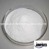 Polyphosphate revestido CAS 68333-79-9 do amónio da melamina N>1000