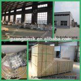 6090小型木工業CNCのルーター
