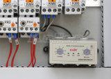 3 ton/Day Ijsblokje Machine voor Supermarkets en Bars (CV3000)