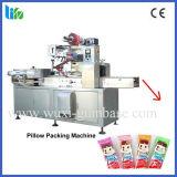 Valeur Buy Lollipop Candy Production Machine