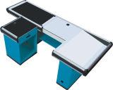 Gemischtwarenladen-Prüfungs-Kostenzähler mit elektrischem Riemen
