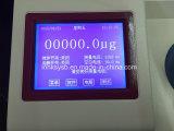 Coulombmetrische Karl--Fischertitrierung-Prüfvorrichtung ASTM D4928