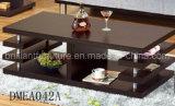 커피용 탁자 /End 테이블 /Tea 테이블 (DMEA042A+DMEA042B)를 위한 형식 디자인
