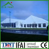 통행 Way Party Wedding Marquee Tent 3m Width