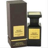 Bon parfum de vente d'hommes de parfum de marque de parfum de Bleu avec le parfum intense (MT-107)