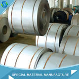 Catégorie 304h Stainless Steel Coil Made en Chine