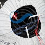 Dumbbell professionnel Type Rubber Waterstop vers le Cuba