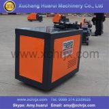 Машина гибочного устройства стременого/широко используемая стальная гибочная машина для сбывания