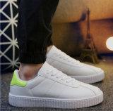Chaussures occasionnelles de panneau de sports de mode neuve pour Men&Woman