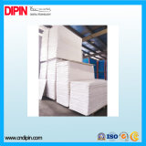 (900mm*2400mm) Highquality Smooth Foam Sheet
