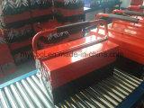 Шкаф инструмента 4 ящиков профессиональный (FY117A-1)