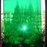 لون Ethyleno الفينيل Acetale Copolymetr ( EVA ) فيلم لل زجاج الرقائقي