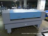 Tagliatrice acrilica del laser di vetro organico della tagliatrice del laser dell'incisione dell'intaglio in legno del regalo del mestiere