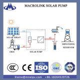 Générateur de puissance solaire et périphérique de stockage