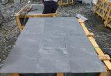 Ardesia culturale delle pietre dell'ardesia dell'ardesia naturale delle mattonelle